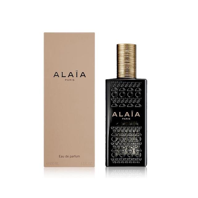 Nước hoa Alaia Paris 30ml