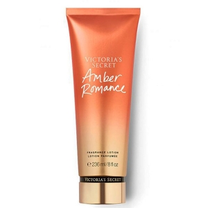 Lotion dưỡng thể toàn thân hương nước hoa Victoria's Secret Amber Romance