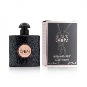 Nước Hoa BLACK OPIUM Yves Saint Laurent Black Opium EDP 7,5ml