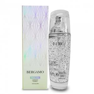 Tinh Chất Dưỡng Trắng Da Bergamo White Vita Luminant Essence