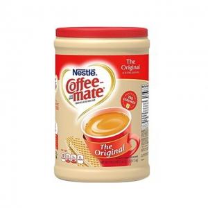 Bột Kem Pha Cafe Nestle Coffee Mate Original
