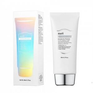 Kem Chống Nắng Dear Klairs Dưỡng Và Làm Mềm Da Soft Airy UV Essence SPF50+