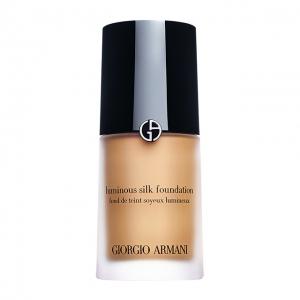 Kem Nền Giorgio Armani Luminous Silk Foundation