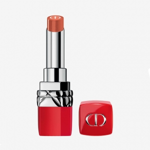 Son Dior Rouge Dior Ultra Care