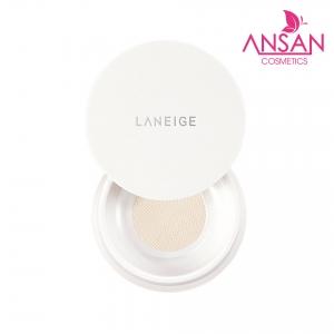 Phấn Phủ Dạng Bột Laneige Light Fit Powder