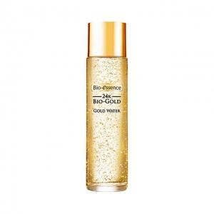 Tinh Chất Dưỡng Da Vàng Bio-Essence 24K Bio-Gold Gold Water