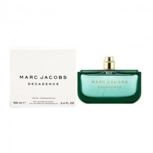 Nước Hoa Decadence Marc Jacobs