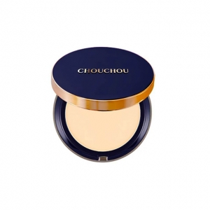 Phấn Phủ Chou Chou The Great Desire Pro Perfection Cover Pact SPF45 PA+++