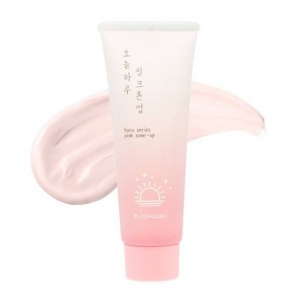 Kem Dưỡng Trắng Nâng Tông Black Rouge Pink Tone Up Cream