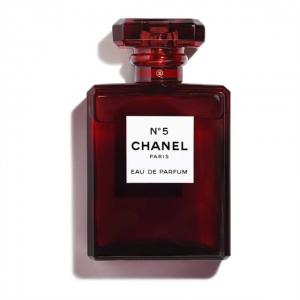 Nước Hoa Chanel N°5 Red EDP (Phiên Bản Đặc Biệt)