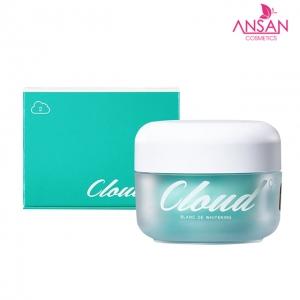 Kem dưỡng da Cloud 9 Whitening Cream