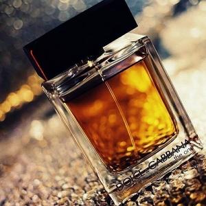 Nước Hoa Dolce & Gabbana The One For Men EDP