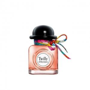 Nước Hoa Hermès Twilly d'Hermès Eau De Parfum