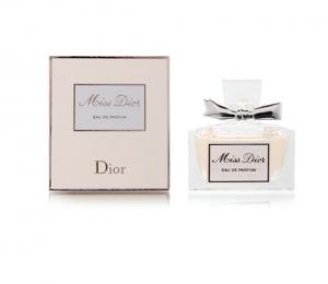 Nước Hoa Miss Dior EDP