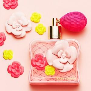 Nước hoa nữ Victoria's Secret Tease Flower EaudeParfum