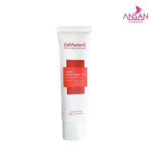 Kem Chống Nắng Cell Fusion C Laser Sunscreen