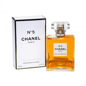 Nước Hoa Chanel N5 EDP 100ml