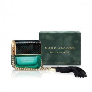 Nước hoa Marc Jacobs Decadence edp100ml