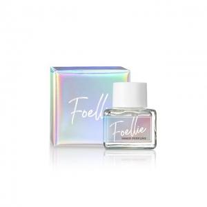 Nước hoa vùng kín Foellie Eau de Ciel Inner Perfume 5ml