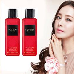 Xịt thơm toàn thân Victoria's Secret Fragrance Mist Very Sexy