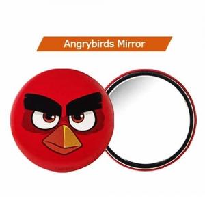 Gương soi Angry Birds