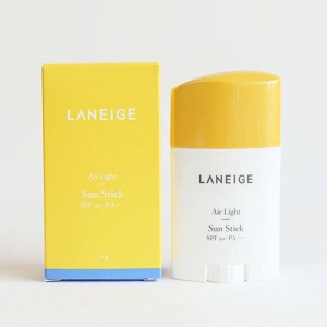 Kem Chống Nắng Dạng Lăn Laneige Air Light Sun Stick SPF50+ PA++++ (New 2018)