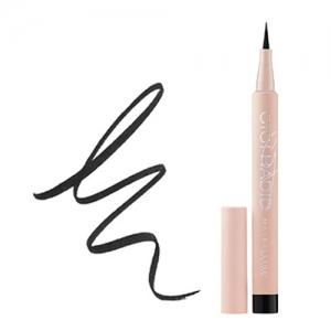 Kẻ Mắt Nước Gigi Hadid Liquid Eyeliner Maybelline