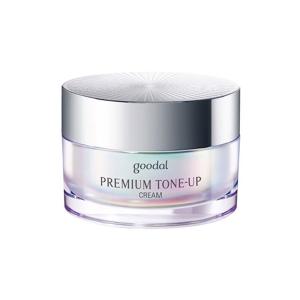 Kem ốc sên Goodal Premium Snail Tone Up Cream mẫu mới 2020