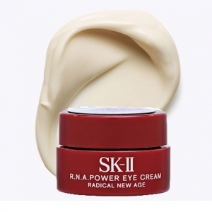 Kem mắt SK-II R.N.A Power Eye Cream Radical New Age Minisize