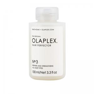 Dưỡng Tóc Olaplex Hair Perfector No.3