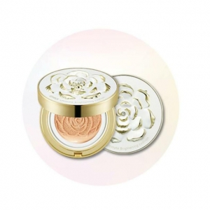 Phấn Ohui Ultimate Brightening Cushion