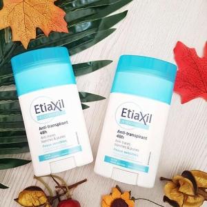 Sáp khử mùi Etiaxil Anti – Transpirant 48h