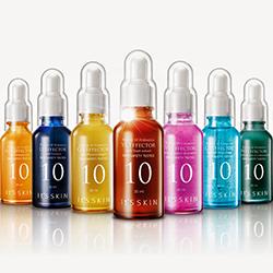 Serum It's Skin Power 10 Formula LI Effector
