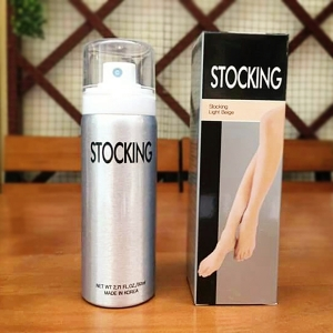 Tất phun Stocking Made in Korea