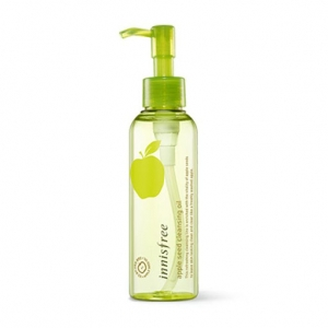 Dầu tẩy trang Apple Seed Cleansing Oil 150ml